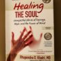 THE ART OF HEALING IN PATIENT CARE